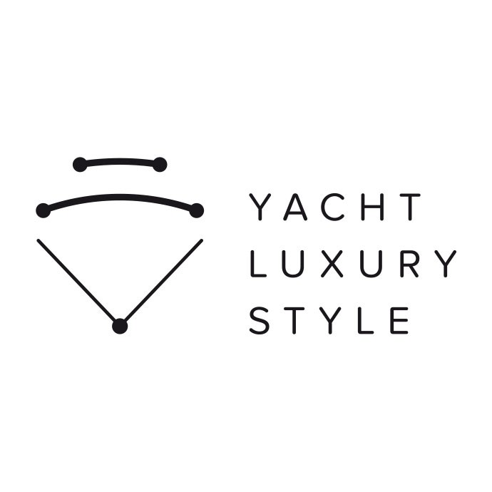 Marchio di linea Yacht Luxury Style 1079