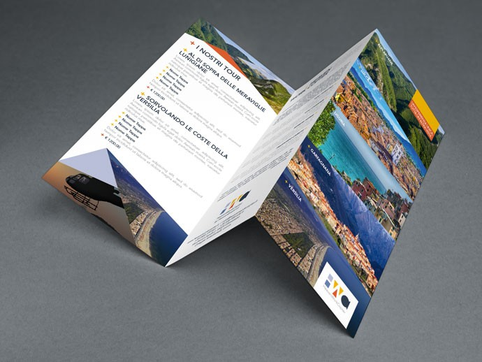 Brochure Illustrativa HWC 1126