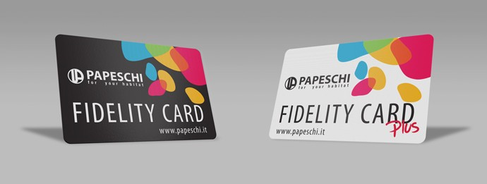 Fidelity Cards 1132